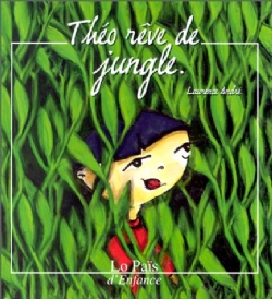 image theo-reve-de-jungle-9782910998240