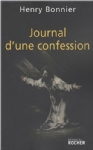 image journal-d-une-confession-9782268065311