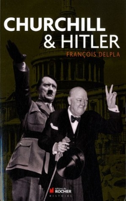 image churchill-et-hitler-9782268072883