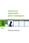 image exercices-spirituels-pour-managers-9782220065960