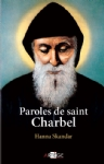 image paroles-de-saint-charbel-9782360402748