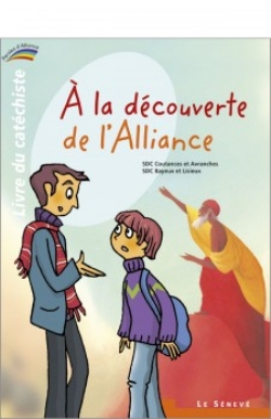 image a-la-decouverte-de-l-alliance-livre-du-catechiste-1-9782357701434