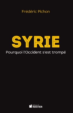 image syrie-9782268076058