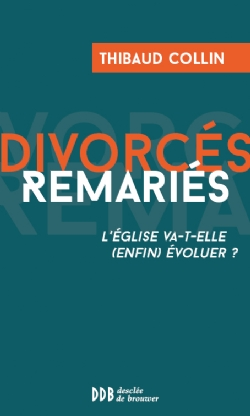 image divorces-remaries-9782220066271
