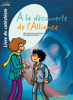 image a-la-decouverte-de-l-alliance-livre-du-catechiste-2-9782357701458