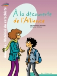 image a-la-decouverte-de-l-alliance-annexes-materiel-du-catechiste-2-9782357701496