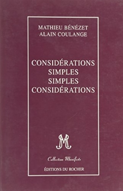 image considerations-simples-simples-considerations-9782268024578