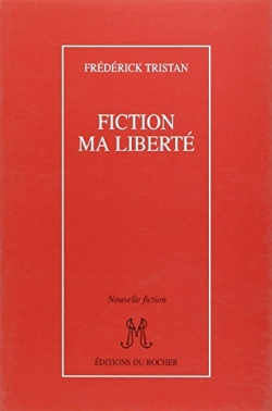 image fiction-ma-liberte-9782268023922