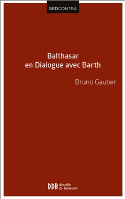 image balthasar-en-dialogue-avec-barth-9782220066196