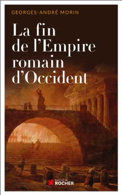 image la-fin-de-l-empire-romain-d-occident-9782268076409