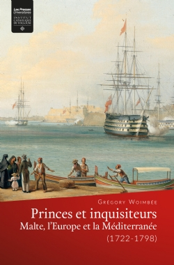 image princes-et-inquisiteurs-9791094360071