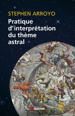 image pratique-d-interpretation-du-theme-astral-9782268022239