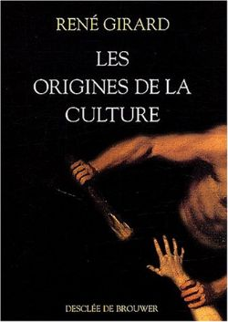 image les-origines-de-la-culture-9782220053554