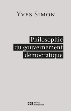 image philosophie-du-gouvernement-democratique-9782220067056